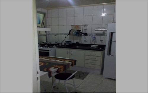 apartamento edifício jatoba 2 dormitórios ref 6475