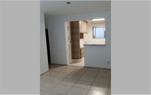 apartamento edifício palazzo spagna ref 6266