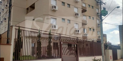 apartamento edifício ravenna 2 vagas garagem ref 6221