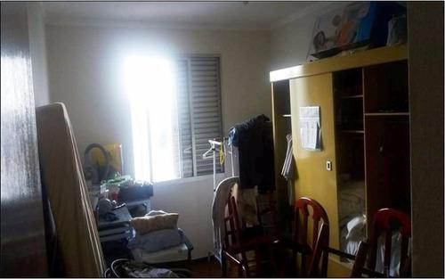 apartamento edifício rita holand ref 4634