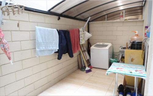 apartamento edifício san pietro 2 dormitórios ref 6388