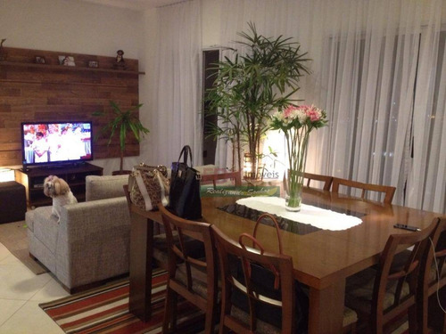 apartamento edificio sauipe  jardim das nações - ap2858