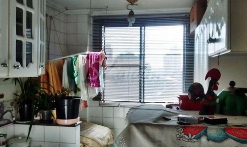 apartamento edifício solange 4011