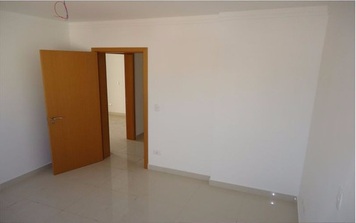 apartamento edifício solar de athenas ref 6122