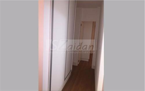 apartamento edifício verano  ref 5090