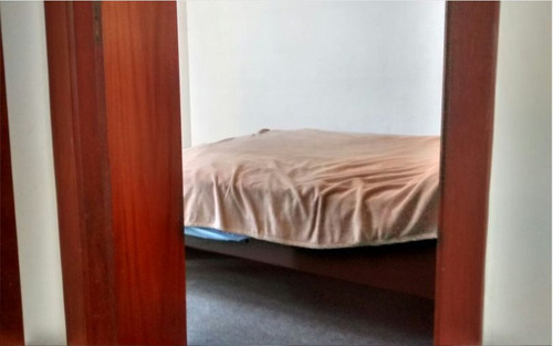 apartamento edifício viena 2 dormitórios ref 6409