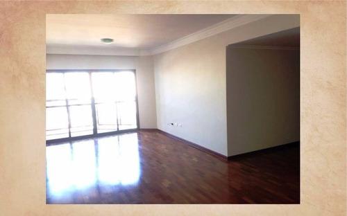apartamento edifício zulmira