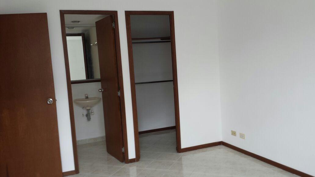 apartamento el dorado envigado cod. 325390 p.6