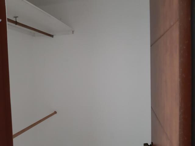 apartamento el dorado golden boulevard*ppz196860*