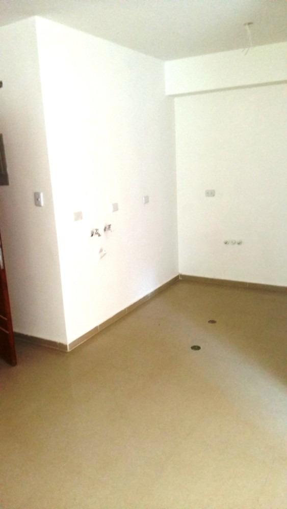 apartamento el parral a1635 consolitex ivette 04144978721
