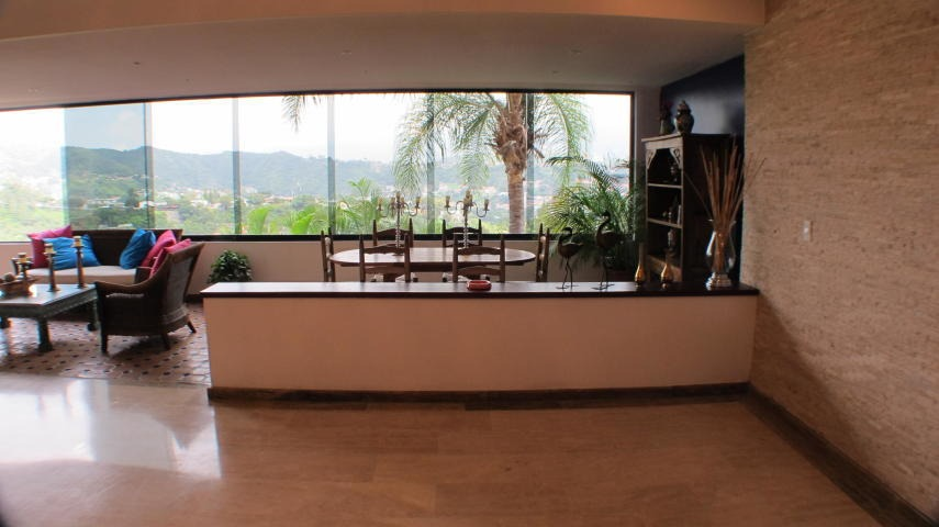 apartamento el peñon #16-15410 / 04265779253 / 04241167377