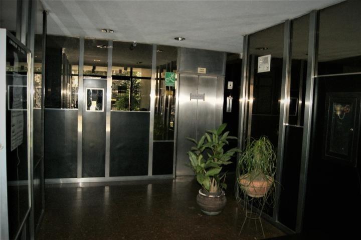 apartamento el recreo mls #20-2768 m.de armas 04143283337