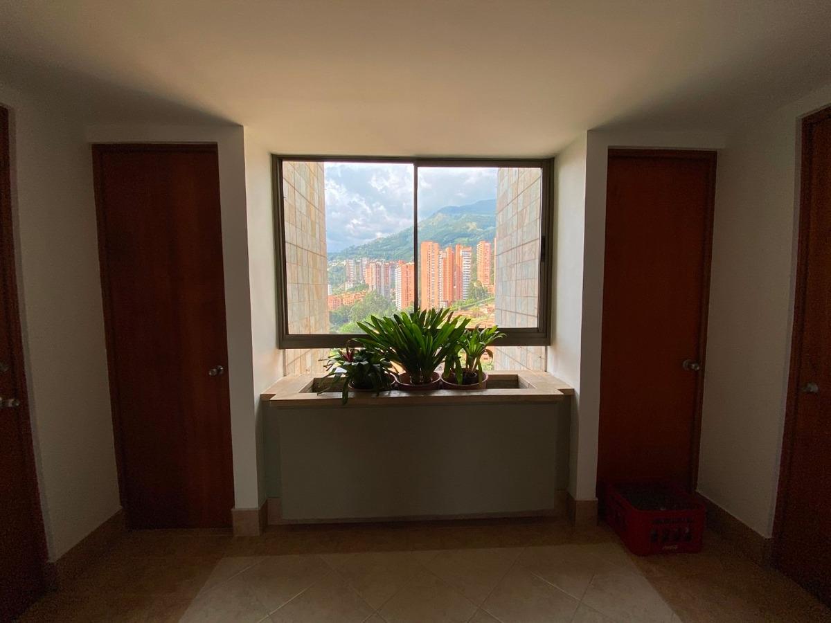 apartamento el tesoro mejor vista