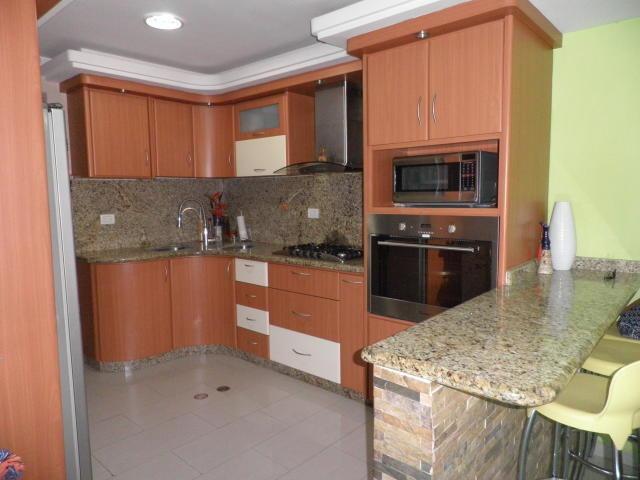 apartamento el trigal norte 20-4548 jjl