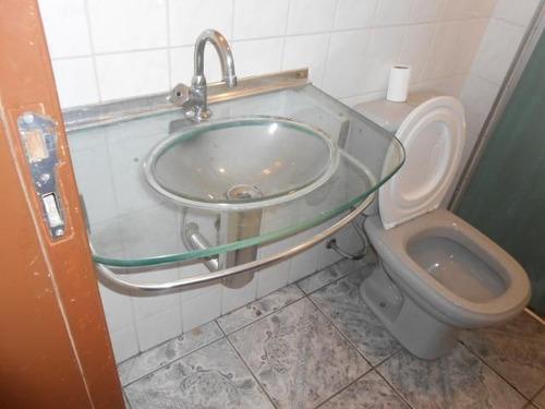 apartamento eldorado-veloso 02 dorm 01 vaga - 9335l