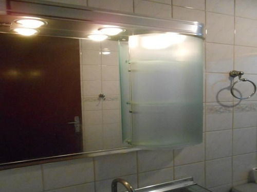 apartamento eldorado-veloso 02 dorm 01 vaga - 9335v