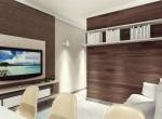 apartamento em 02 quartos com suite ipatinga pmcmv