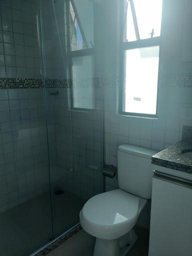 apartamento em aflitos, recife/pe de 36m² 1 quartos à venda por r$ 250.000,00 - ap283667