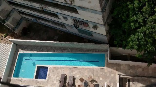 apartamento em aflitos, recife/pe de 84m² 2 quartos para locação r$ 2.150,00/mes - ap400362