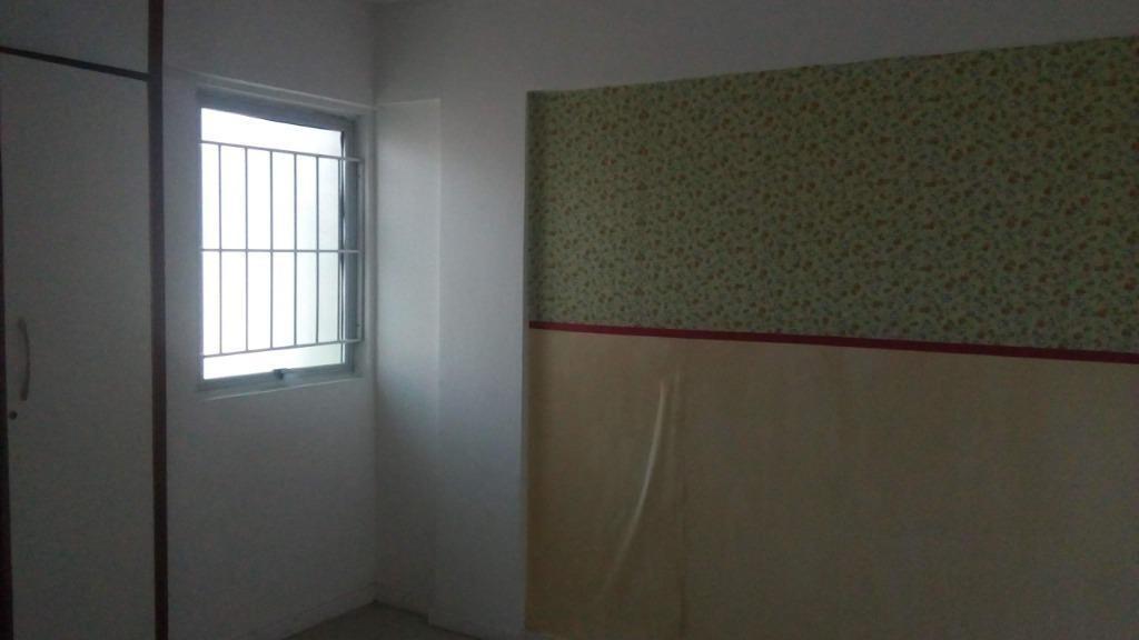 apartamento em aflitos, recife/pe de 96m² 4 quartos para locação r$ 2.600,00/mes - ap280207