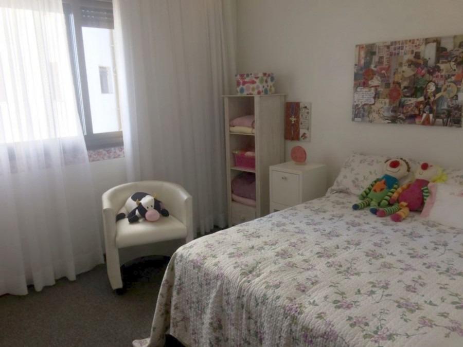 apartamento em agronômica com 4 dormitórios - cs36006344