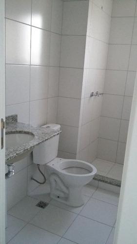 apartamento em agronomia com 3 dormitórios - lu261330