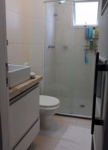 apartamento em água branca, são paulo/sp de 70m² 2 quartos à venda por r$ 540.000,00 - ap163859