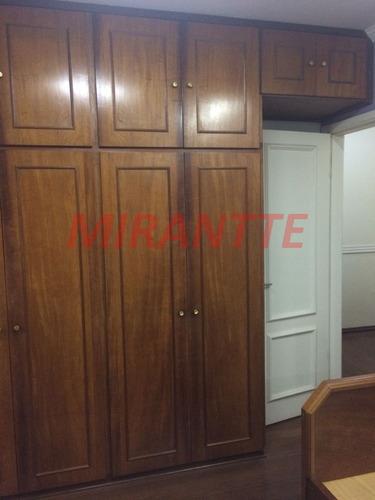 apartamento em água fria - são paulo, sp - 297012