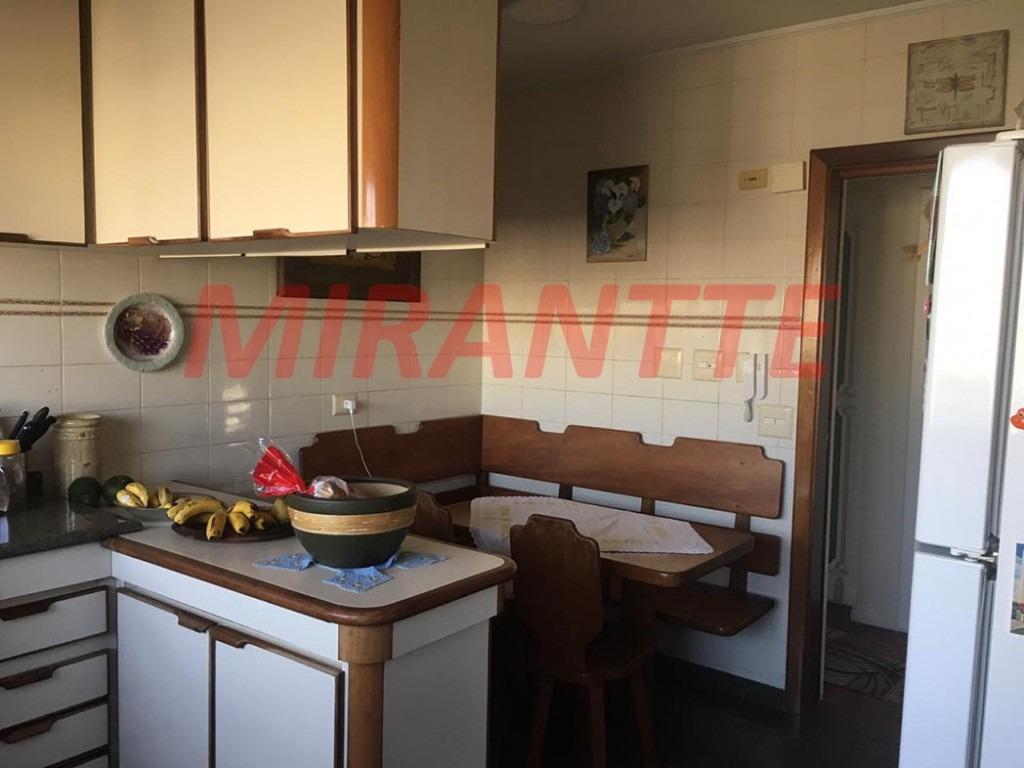 apartamento em água fria - são paulo, sp - 322041