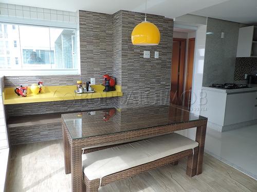 apartamento em águas claras! - villa115924