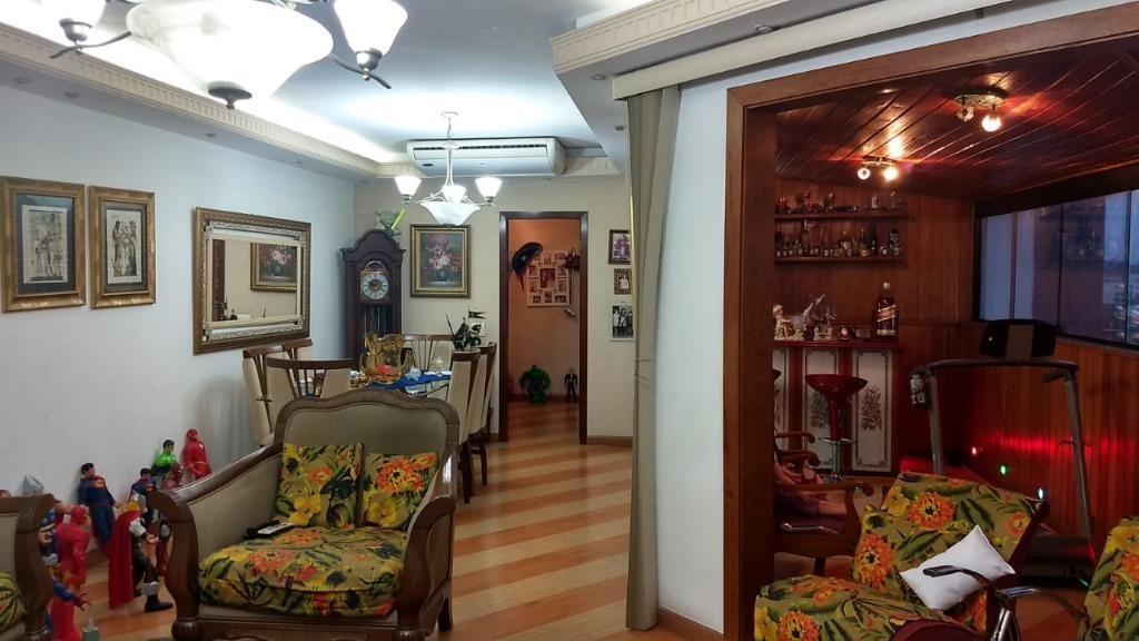 apartamento em alcântara, são gonçalo/rj de 200m² 3 quartos à venda por r$ 450.000,00 - ap531485