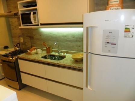 apartamento em algodoal, cabo frio/rj de 144m² 2 quartos à venda por r$ 1.025.300,00 - ap102182