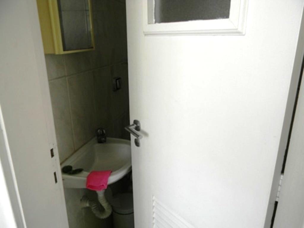apartamento em alto da boa vista, são paulo/sp de 189m² 4 quartos à venda por r$ 1.360.000,00 - ap228424