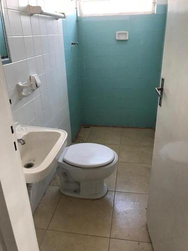 apartamento em alto da mooca, são paulo/sp de 60m² 2 quartos à venda por r$ 320.000,00 - ap253931