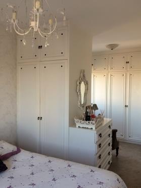 apartamento em alto da mooca, são paulo/sp de 74m² 2 quartos à venda por r$ 637.000,00 - ap235656