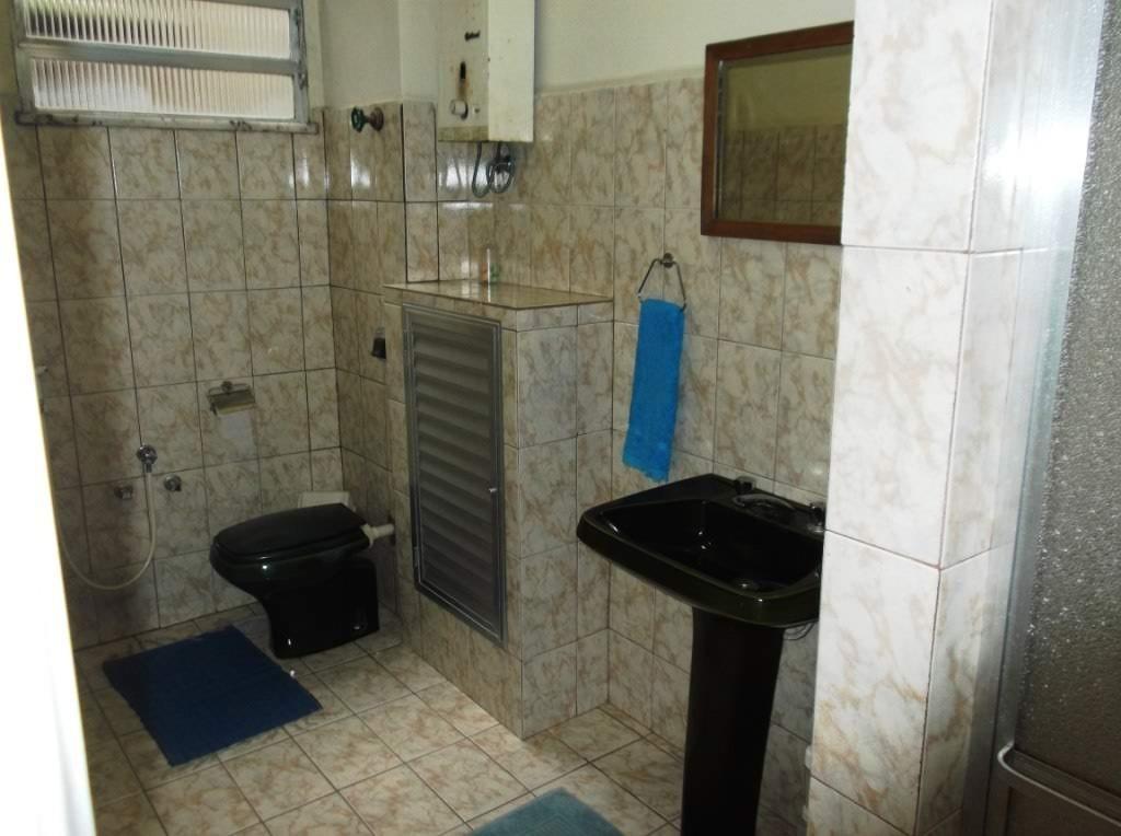 apartamento em alto, teresópolis/rj de 75m² 2 quartos à venda por r$ 265.000,00 - ap434220