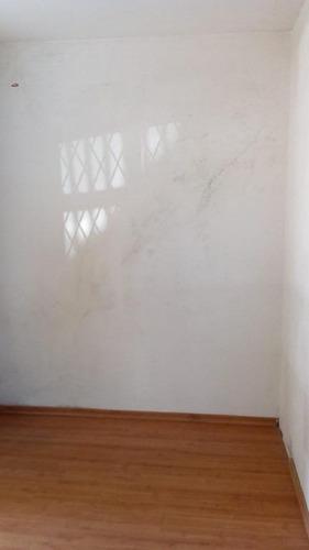 apartamento em aparecida, santos/sp de 100m² 2 quartos para locação r$ 2.100,00/mes - ap137040