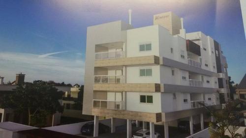 apartamento em armação da piedade, governador celso ramos/sc de 76m² 2 quartos à venda por r$ 306.000,00 - ap186842