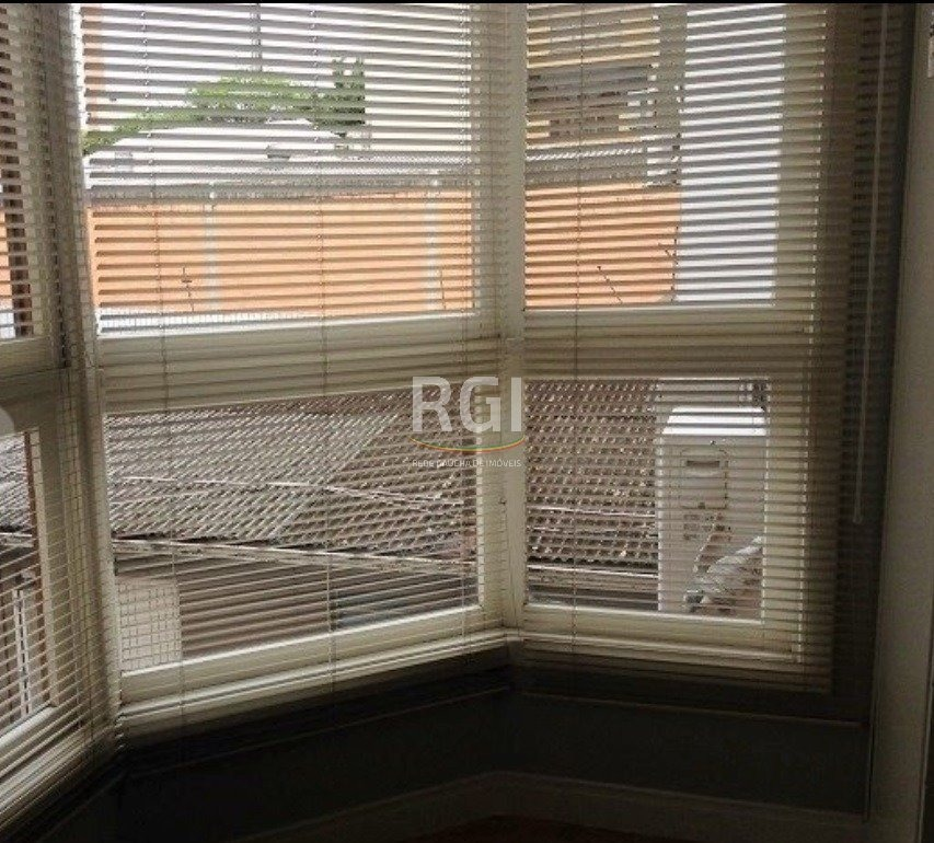 apartamento em auxiliadora com 1 dormitório - vg55440917