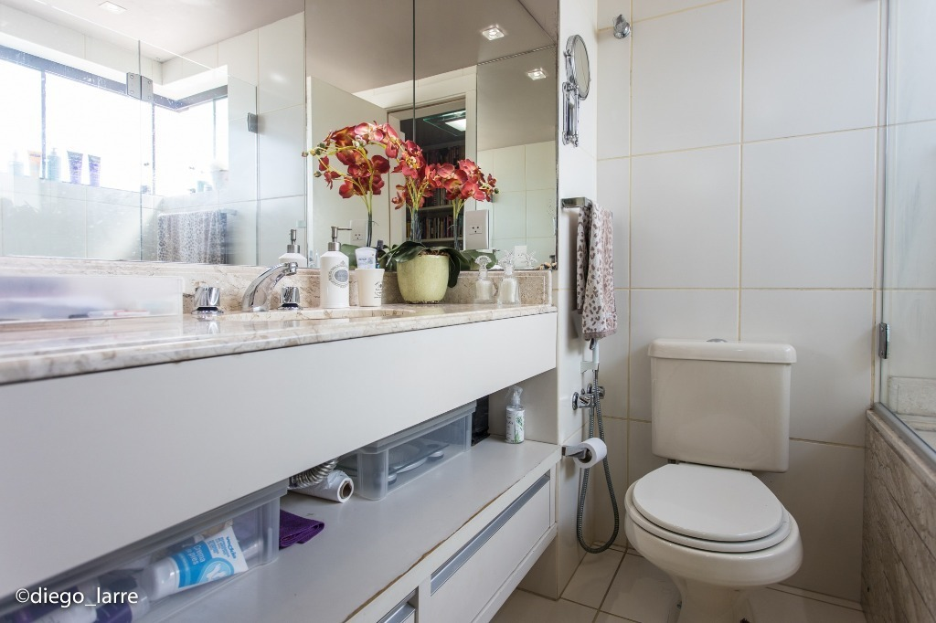 apartamento em auxiliadora com 1 dormitório - vz5748