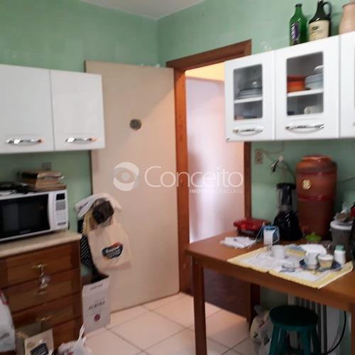 apartamento em auxiliadora com 3 dormitórios - co11187