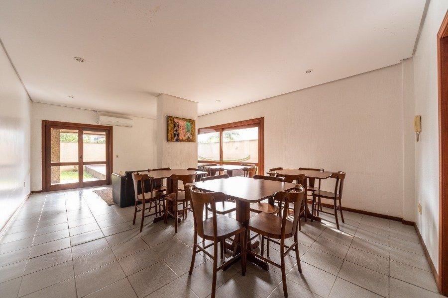 apartamento em auxiliadora com 3 dormitórios - cs36006894
