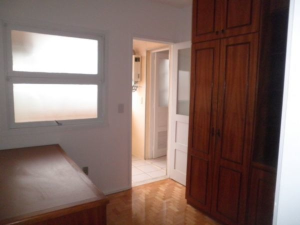 apartamento em auxiliadora com 3 dormitórios - ex9131
