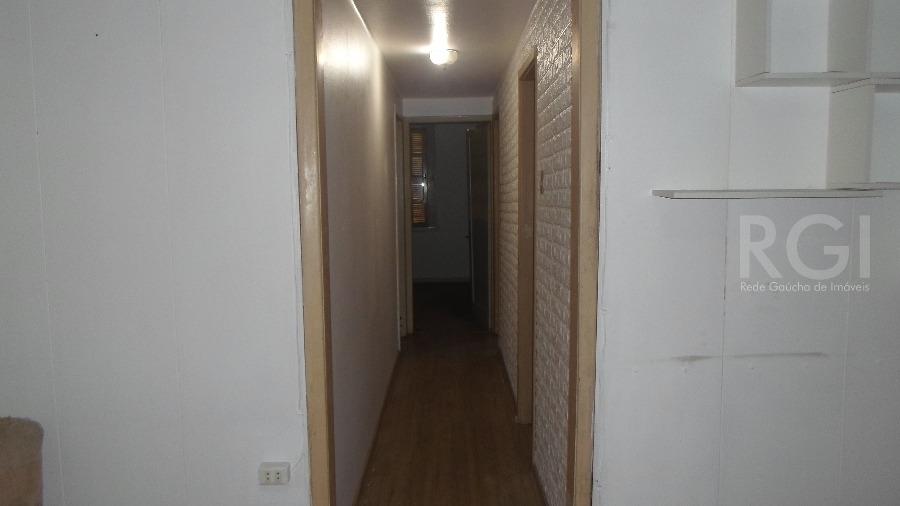 apartamento em auxiliadora com 3 dormitórios - ex9733