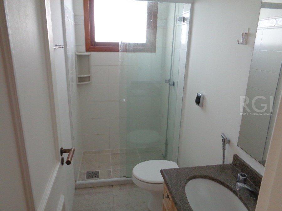 apartamento em auxiliadora com 3 dormitórios - ex9750