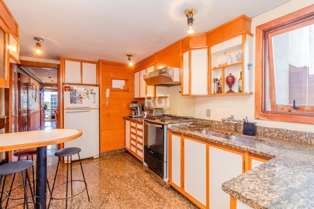 apartamento em auxiliadora com 3 dormitórios - ko12716