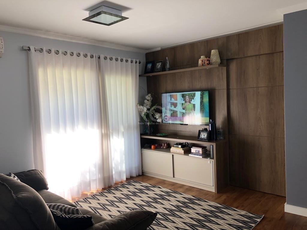 apartamento em auxiliadora com 3 dormitórios - li50878953