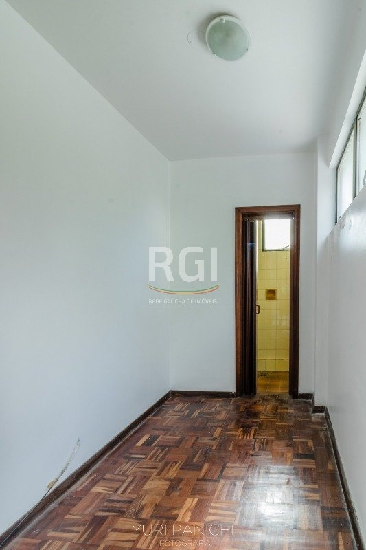 apartamento em auxiliadora com 3 dormitórios - mf16951