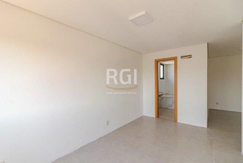 apartamento em auxiliadora com 3 dormitórios - mf22268