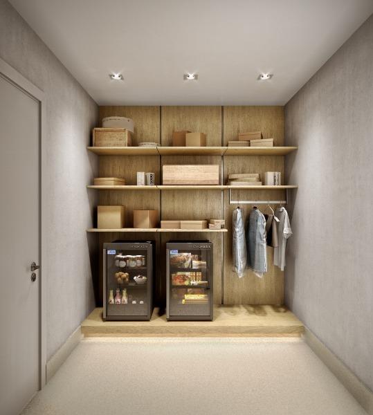 apartamento em auxiliadora com 3 dormitórios - sc12116